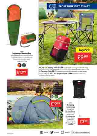 Lidl - promo starting from 2019-05-23 - page 9