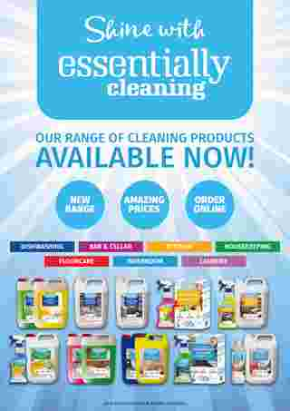 Bestway - promo starting from 2018-12-01 - page 24