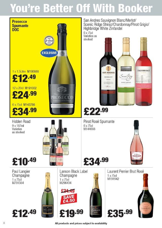 MAKRO - promo starting from 2019-01-23 - page 8