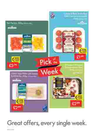 Lidl - promo starting from 2019-01-03 - page 23