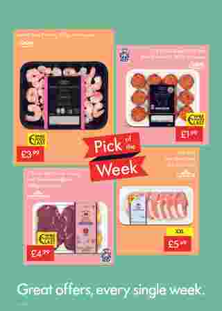 Lidl - promo starting from 2019-02-07 - page 27