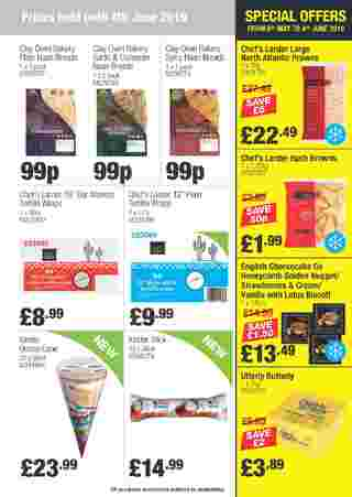 Makro - promo starting from 2019-05-29 - page 5