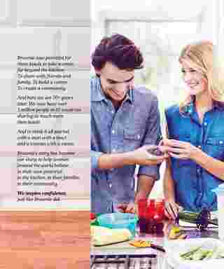 Tupperware - promo starting from 2019-03-20 - page 5