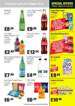 Makro - promo starting from 2019-06-01 - page 7