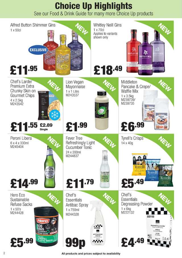 Makro - promo starting from 2019-06-01 - page 2