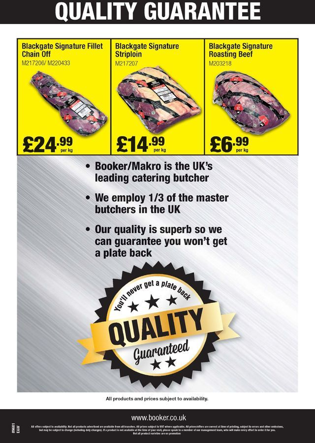 MAKRO - promo starting from 2019-01-23 - page 16