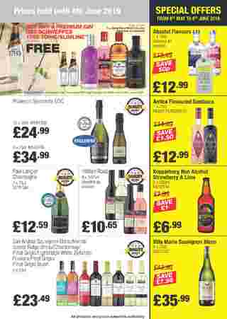 Makro - promo starting from 2019-05-29 - page 11