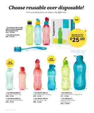 Tupperware - promo starting from 2019-03-20 - page 18