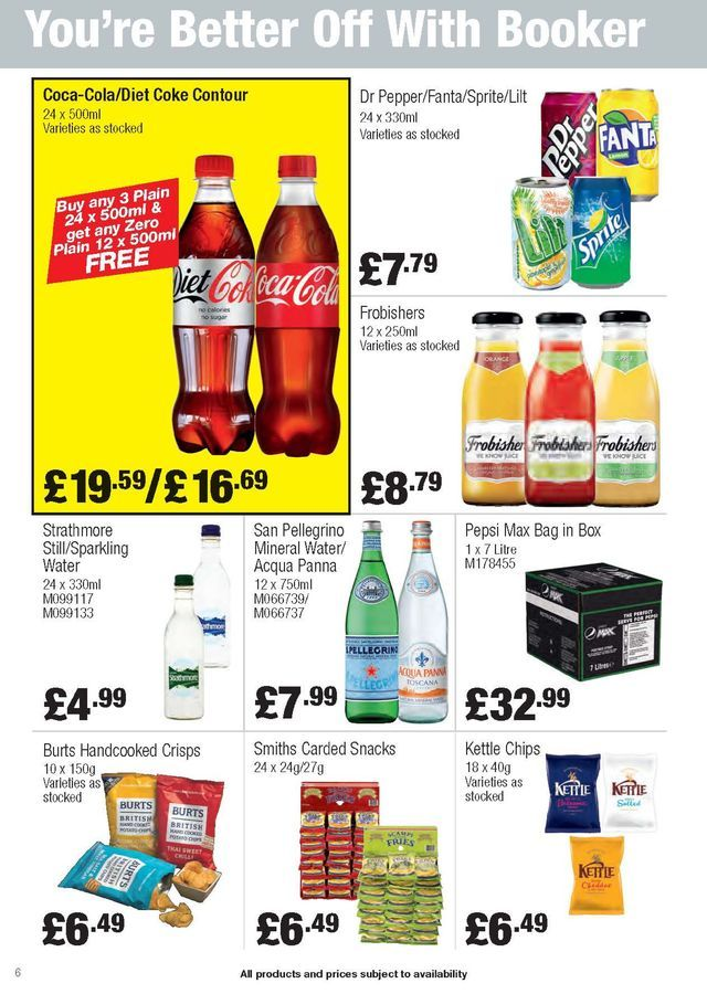 MAKRO - promo starting from 2019-01-23 - page 6
