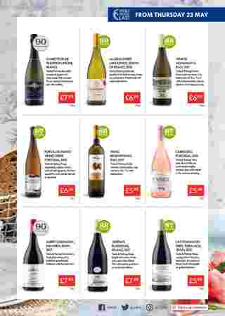 Lidl - promo starting from 2019-05-23 - page 23