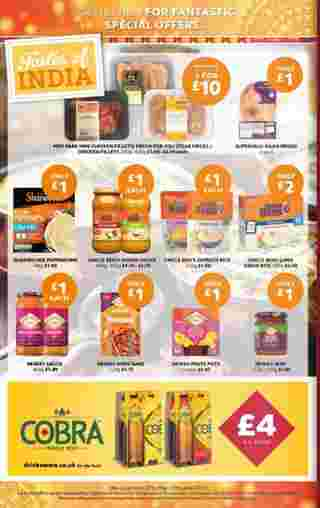 Supervalu - promo starting from 2019-05-27 - page 7
