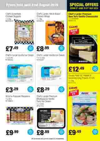 Makro - promo starting from 2019-06-01 - page 5
