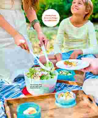 Tupperware - promo starting from 2019-03-20 - page 51