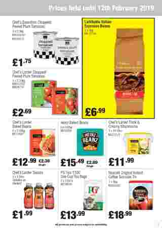 Makro - promo starting from 2019-01-23 - page 11