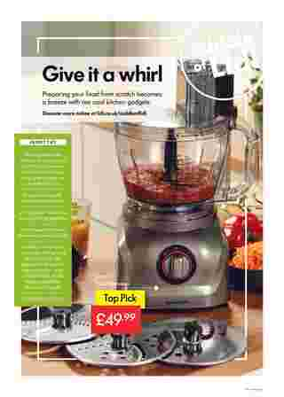 Lidl - promo starting from 2019-01-03 - page 14
