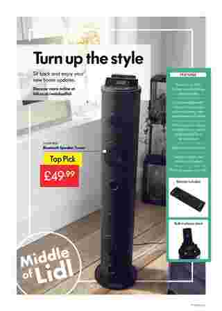 Lidl - promo starting from 2019-02-07 - page 24