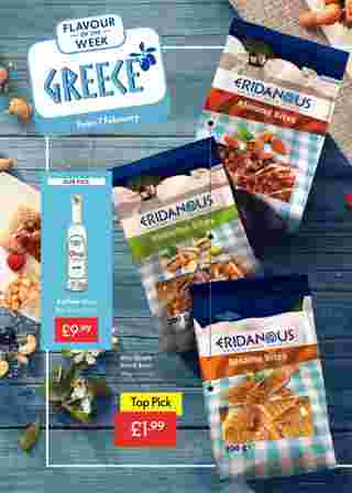 Lidl - promo starting from 2019-02-07 - page 8