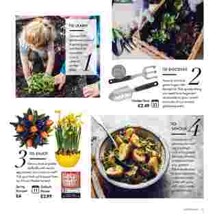 Lidl - promo starting from 2019-03-20 - page 11