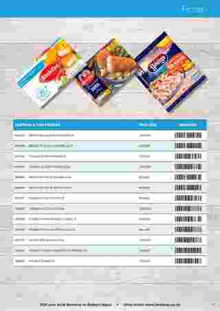 Bestway - promo starting from 2019-07-09 - page 71