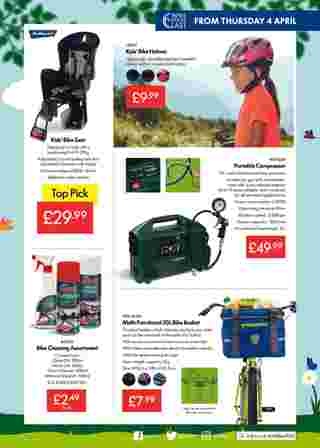 Lidl - promo starting from 2019-04-04 - page 5