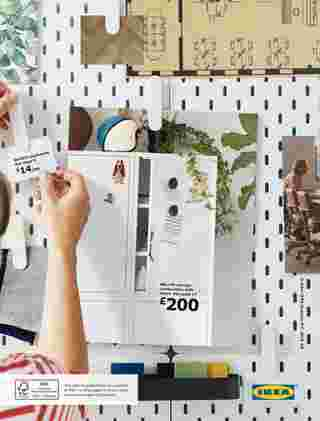 Ikea - promo starting from 2019-01-03 - page 21