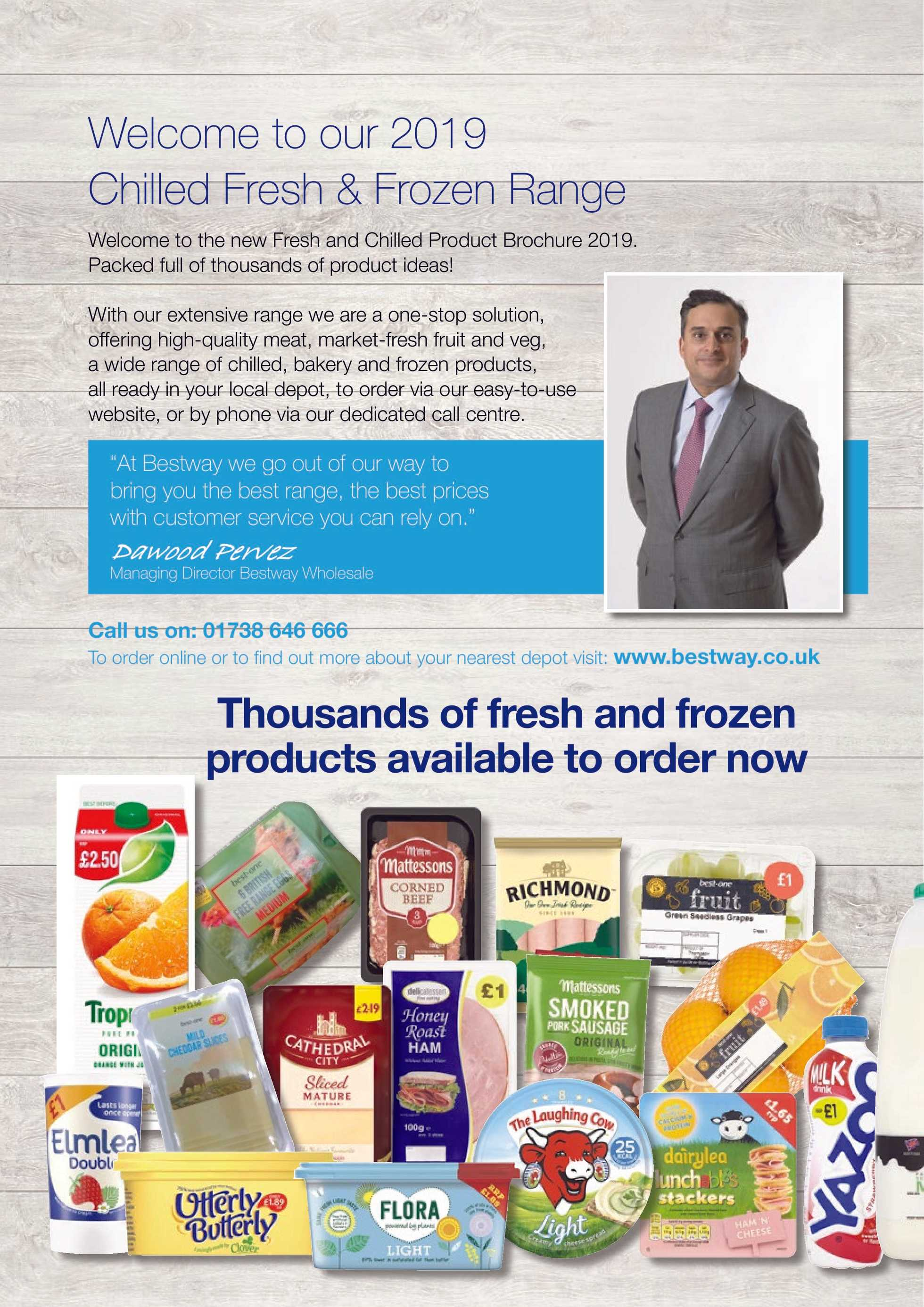 Bestway - promo starting from 2019-07-09 - page 2