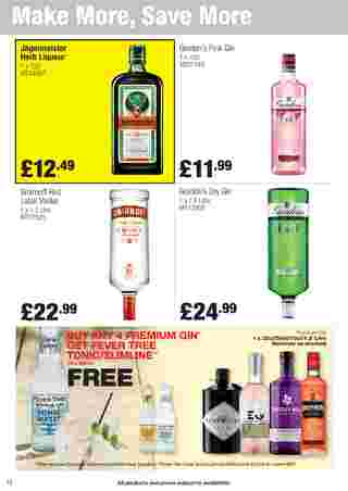 Makro - promo starting from 2019-06-01 - page 10