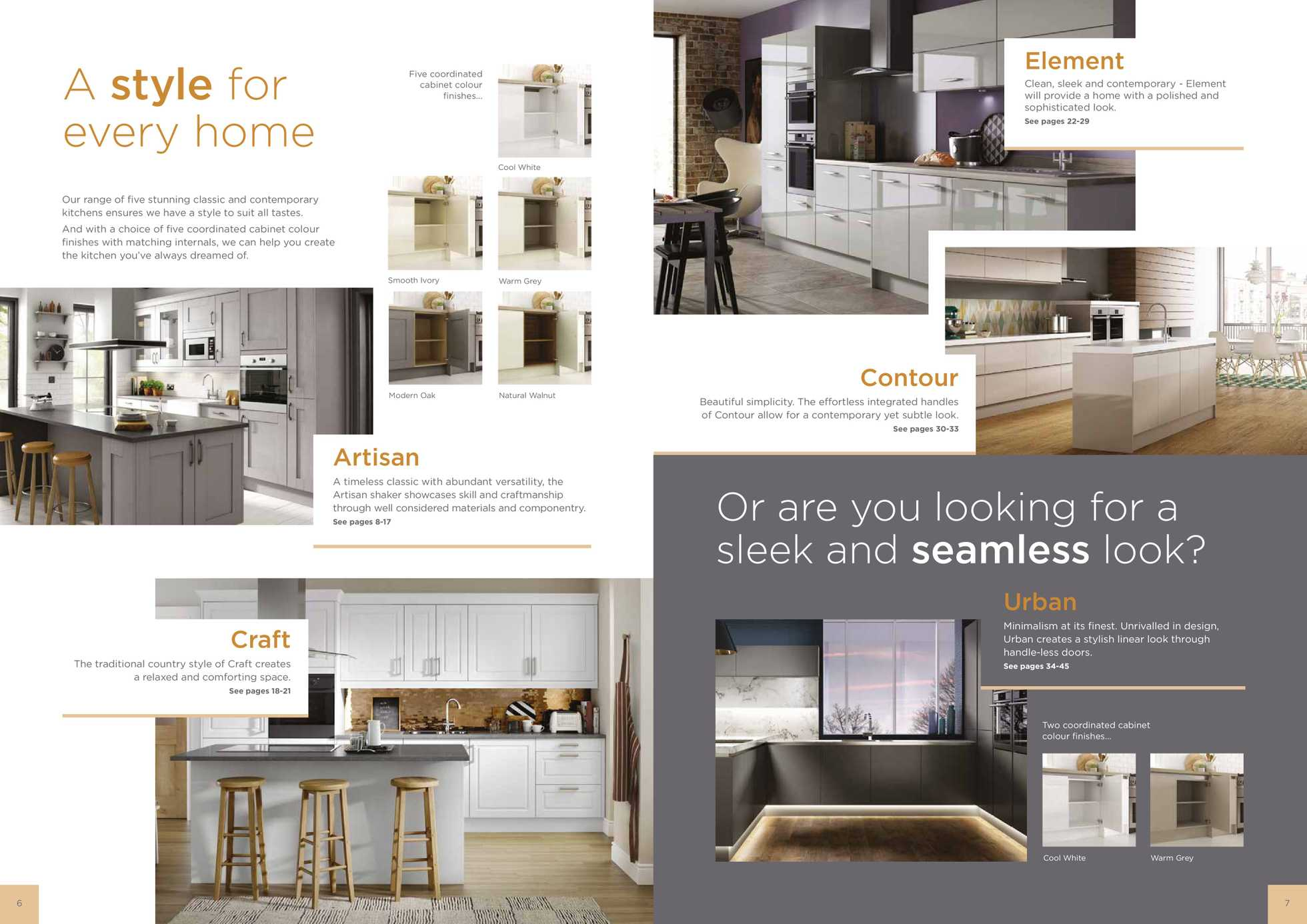 Homebase - promo starting from 2019-01-01 - page 4