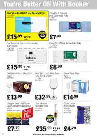 Makro - promo starting from 2019-01-23 - page 12