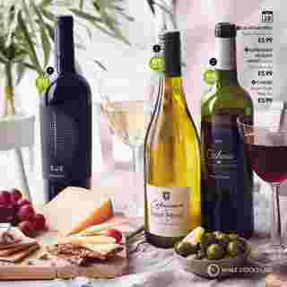 Lidl - promo starting from 2019-03-20 - page 25