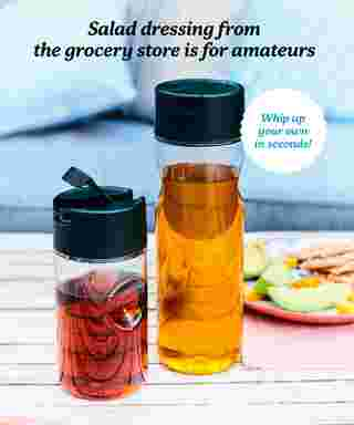 Tupperware - promo starting from 2019-03-20 - page 12