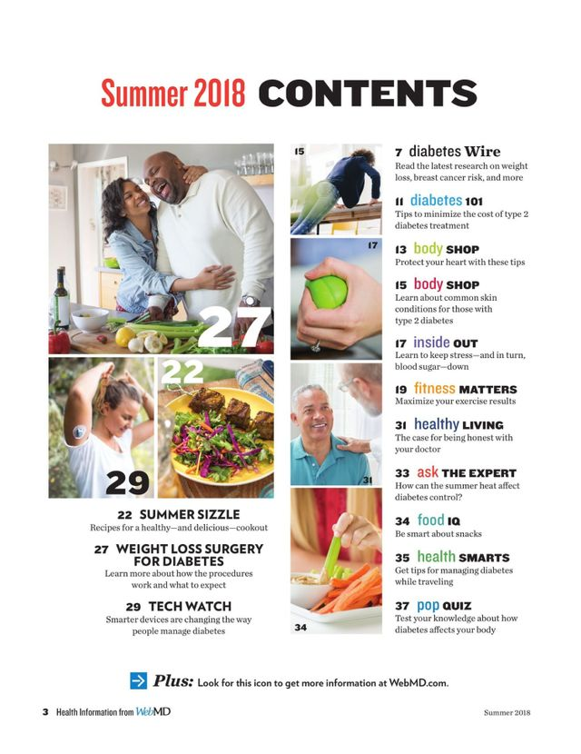 Walgreens - promo starting from 2019-01-06 - page 4