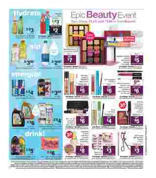 CVS - promo starting from 09/15/19 - page 6