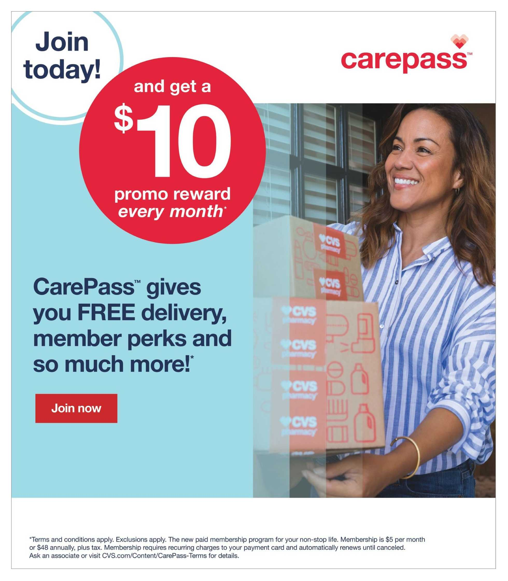CVS - promo starting from 09/15/19 - page 3