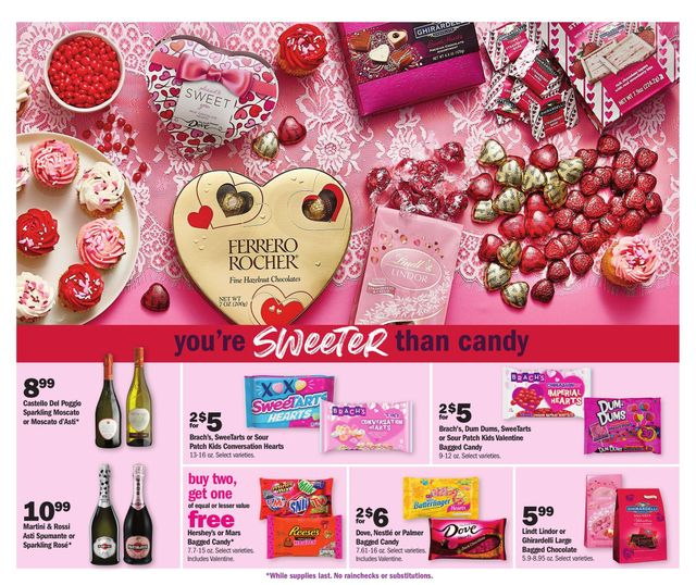 meijer - promo starting from 2019-02-03 - page 5