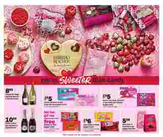 Meijer - promo starting from 03.02.2019 - page 5