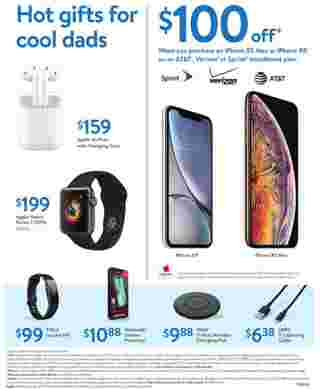 Walmart - promo starting from 2019-06-09 - page 17
