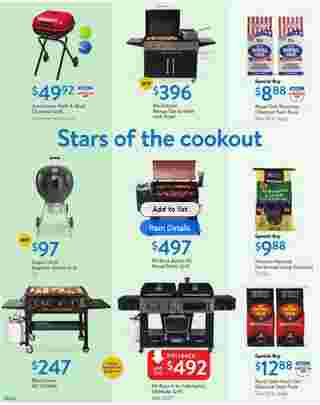 Walmart - promo starting from 2019-06-09 - page 8