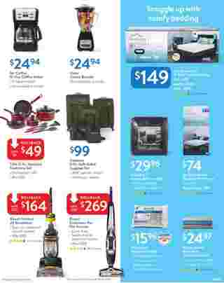 Walmart - promo starting from 2019-06-09 - page 9