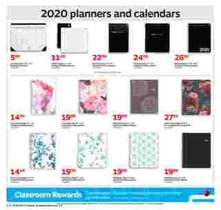 Staples - promo starting from 09/15/19 - page 14