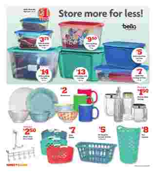 Family Dollar - promo starting from 30.01.2019 - page 8