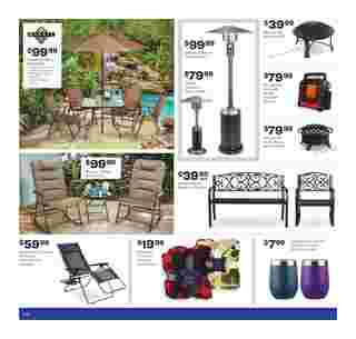 Academy Sports + Outdoors - promo starting from 10/14/19 - page 12