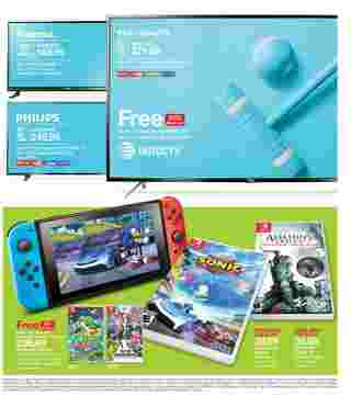 Target - promo starting from 2019-05-19 - page 18