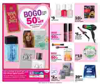 Meijer - promo starting from 03.02.2019 - page 7