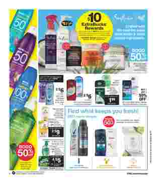 CVS - promo starting from 2019-07-14 - page 8