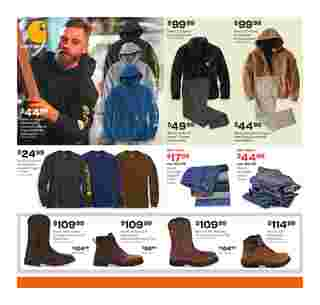Academy Sports + Outdoors - promo starting from 10/14/19 - page 9