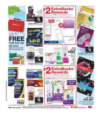 CVS - promo starting from 2019-07-14 - page 15