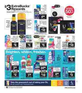 CVS - promo starting from 2019-05-19 - page 10