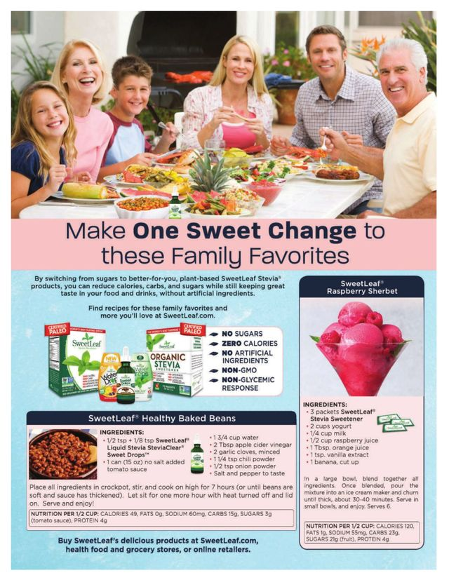Walgreens - promo starting from 2019-01-06 - page 39