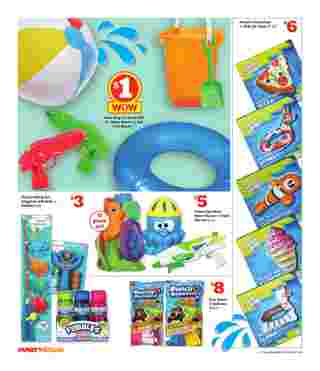 Family Dollar Toilet Seat.Current Flyer Of Family Dollar Us Promotons Com